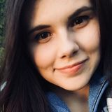 Kyleeexo from Campbell River | Woman | 21 years old | Pisces