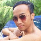 Risera from Bandung | Man | 24 years old | Sagittarius
