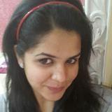Dhani from Chennai | Woman | 23 years old | Gemini