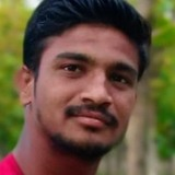 Sumanth from Suriapet | Man | 24 years old | Aquarius