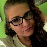 Liz from Bel Air | Woman | 23 years old | Aquarius