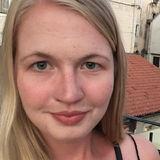 Annalenii from Fulda | Woman | 28 years old | Scorpio