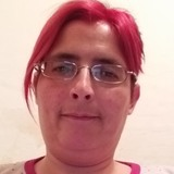 Ana from Lleida | Woman | 41 years old | Pisces