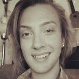Steven from Grants Pass | Man | 22 years old | Aquarius