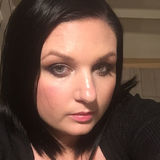 Leah from Reading   Woman   36 years old   Libra