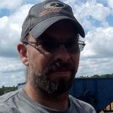Jay from Pinconning | Man | 45 years old | Scorpio