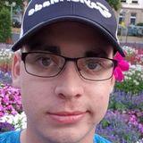 Brandon from Wiesbaden | Man | 22 years old | Aries