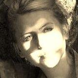 Myfairlady from Hamburg-Altona | Woman | 29 years old | Virgo