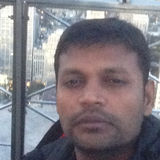 Vetri from Namakkal | Man | 36 years old | Aries