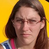 Melanie from La Teste-de-Buch   Woman   32 years old   Taurus