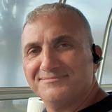 Gabgab from Roxboro | Man | 50 years old | Capricorn