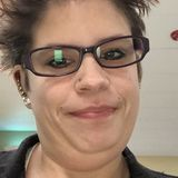 Brebre from Lino Lakes | Woman | 33 years old | Capricorn
