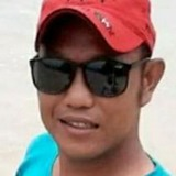Ryan from Pekanbaru | Man | 31 years old | Cancer