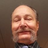 Crklickergmale from Beloit | Man | 64 years old | Virgo