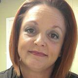 Sunshinetime from Walker | Woman | 43 years old | Virgo