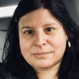Tm from Kemptville | Woman | 46 years old | Leo