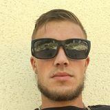 Mathieu from Nogent-sur-Seine   Man   26 years old   Aries