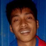 Alpian from Palu   Man   21 years old   Gemini