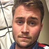 Jon from Bellingham | Man | 25 years old | Gemini
