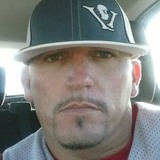 Todd from Safford | Man | 46 years old | Leo