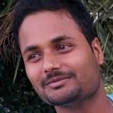 Gopal from Belgaum | Man | 31 years old | Leo