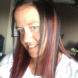 Fancyface from Elliot Lake | Woman | 47 years old | Leo