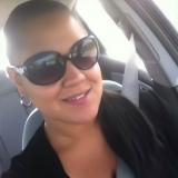 Mimi from Mount Dora | Woman | 38 years old | Aquarius
