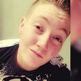 Chopp from Oshkosh | Woman | 28 years old | Gemini