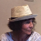 Norma from Toms River | Woman | 55 years old | Aries