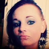 Skittles from Beaver | Woman | 33 years old | Scorpio