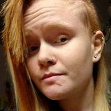 Zoey from Deer Park | Woman | 20 years old | Virgo