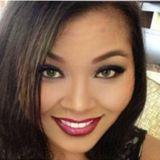 Asian Women in Illinois #7