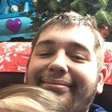 Mike from Springfield | Man | 26 years old | Sagittarius