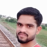 Sharath from Hangal   Man   26 years old   Cancer