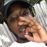 Daddyjuneebugg from South Bradenton | Man | 24 years old | Leo