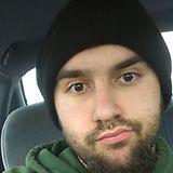 Lofendo from Downers Grove | Man | 25 years old | Sagittarius