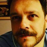 Mrbvh from Hemet | Man | 38 years old | Scorpio