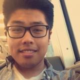 Jp from Berkeley | Man | 27 years old | Leo