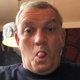 Dan from Leyton | Man | 54 years old | Leo