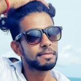 Anuj from Robertsganj | Man | 25 years old | Leo