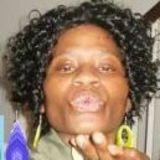 Jaywelz from Darby | Woman | 44 years old | Scorpio