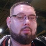 Mastabruce from Saint Petersburg | Man | 33 years old | Aries