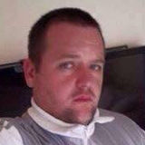 Ryanwest from Rotherham | Man | 34 years old | Aquarius