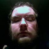 Darkknight from Garden City | Man | 30 years old | Gemini