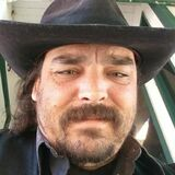 Cowboyj from Lillooet | Man | 40 years old | Scorpio