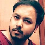 Amit from Purnia   Man   33 years old   Gemini