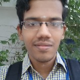 Sharath from Chengalpattu | Man | 26 years old | Pisces