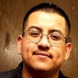 Garciafernando from Stevens Point | Man | 30 years old | Aquarius