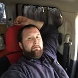Oilfield from Scott City | Man | 32 years old | Leo