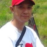 Irawan from Batang | Man | 35 years old | Virgo